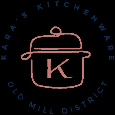 Karas-Kitchenware_circle-logo