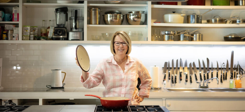 Karas-Kitchenware_cooking-classes