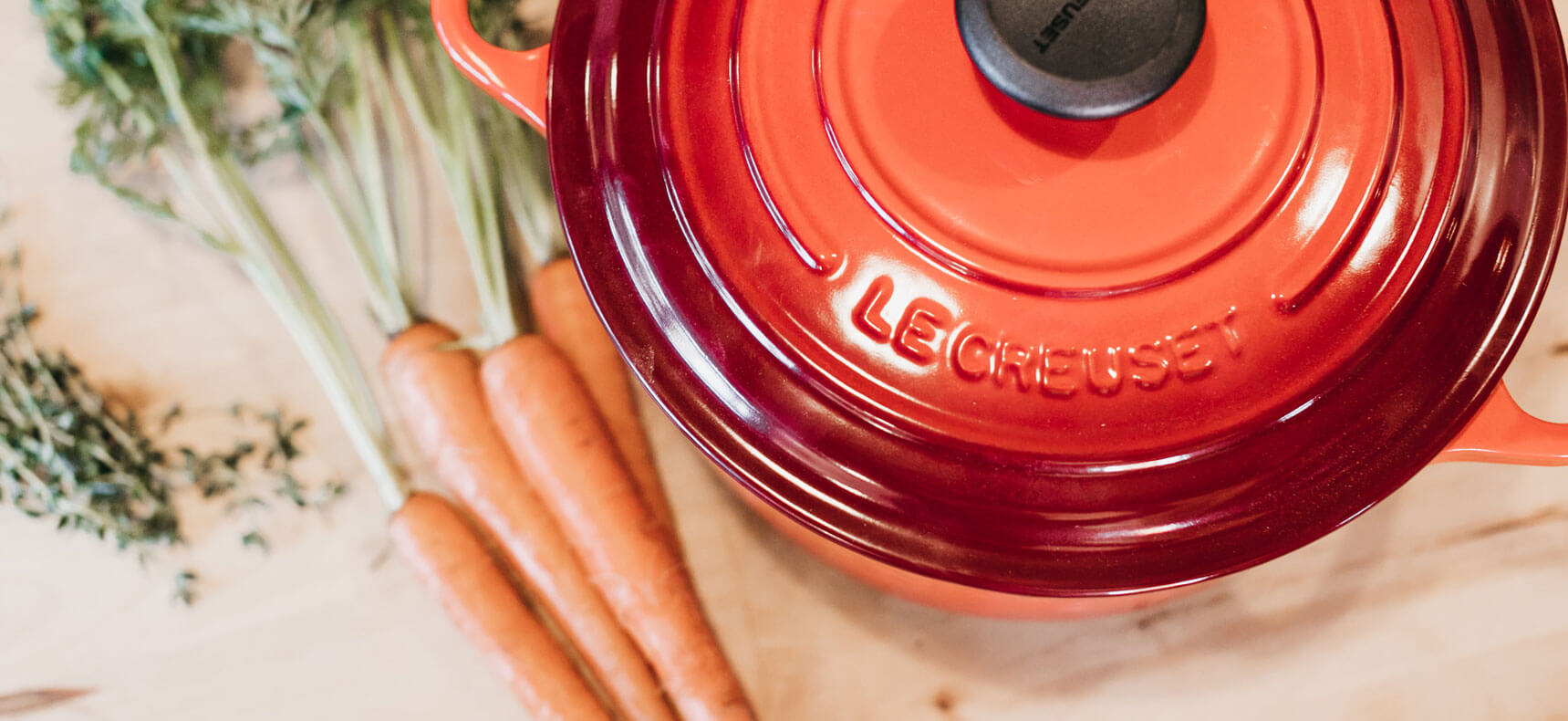 Karas-Kitchenware_le-creuset