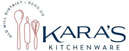 Karas-Kitchenware_logo-main